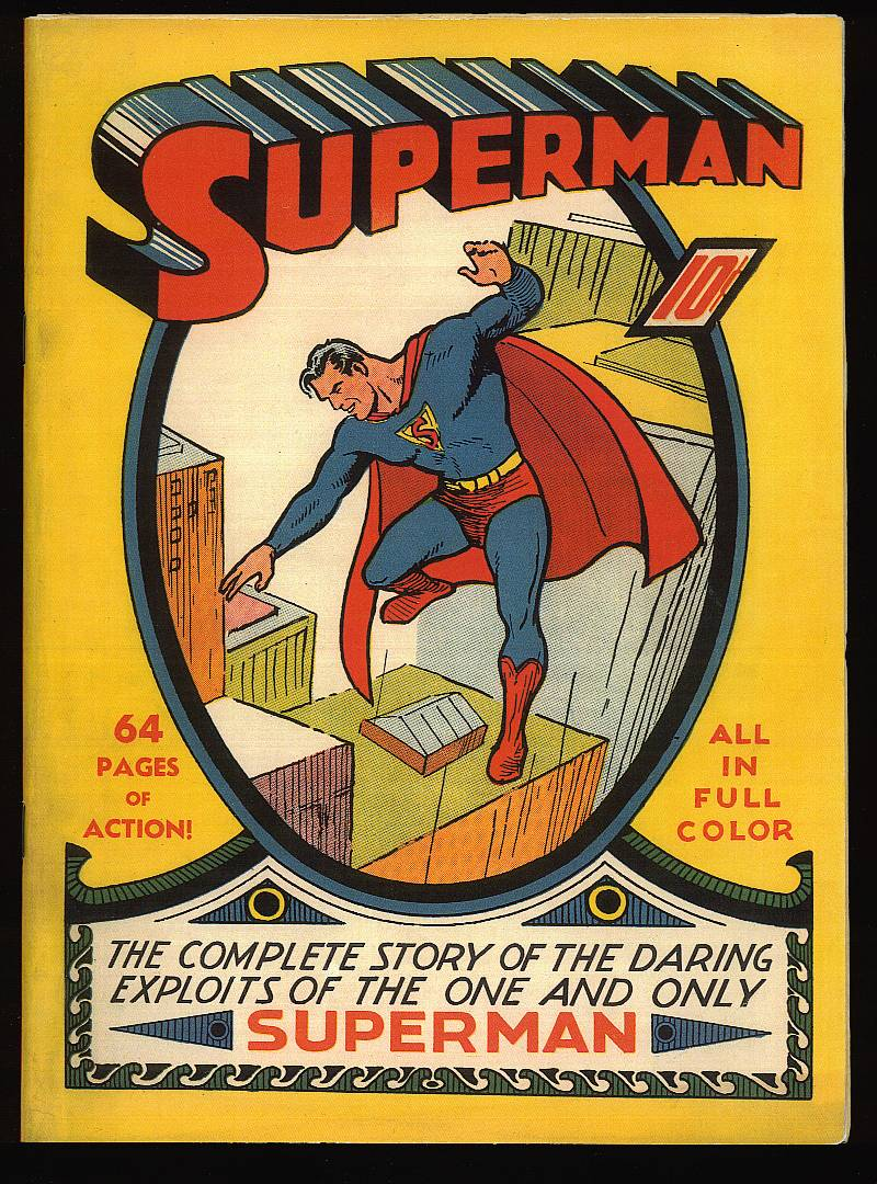 superman1_afterfront