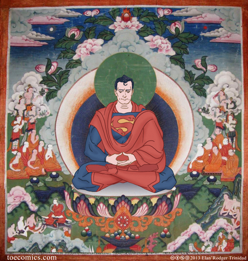superman_samsara