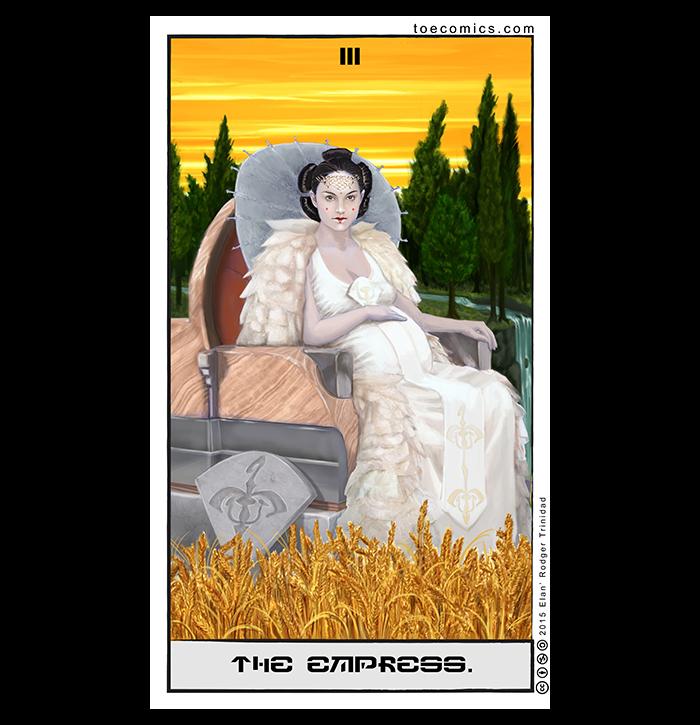 03-empress
