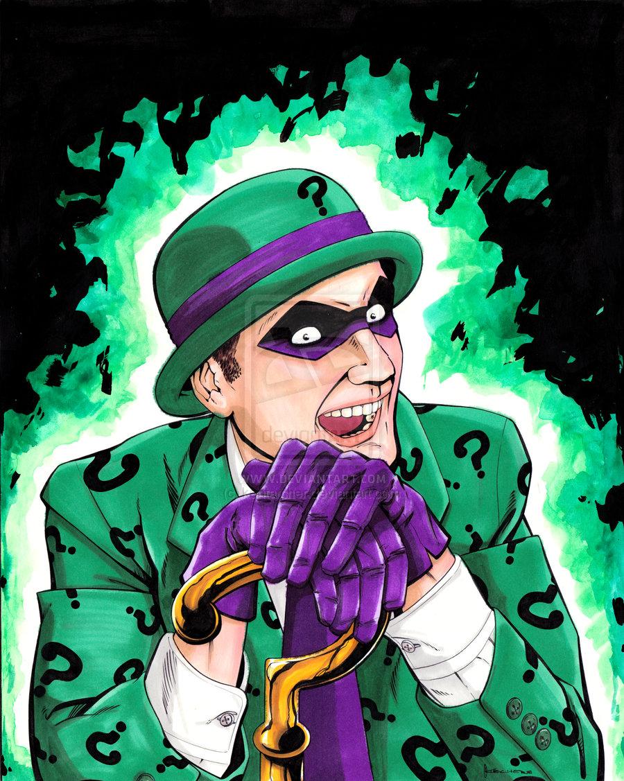 Comics_2