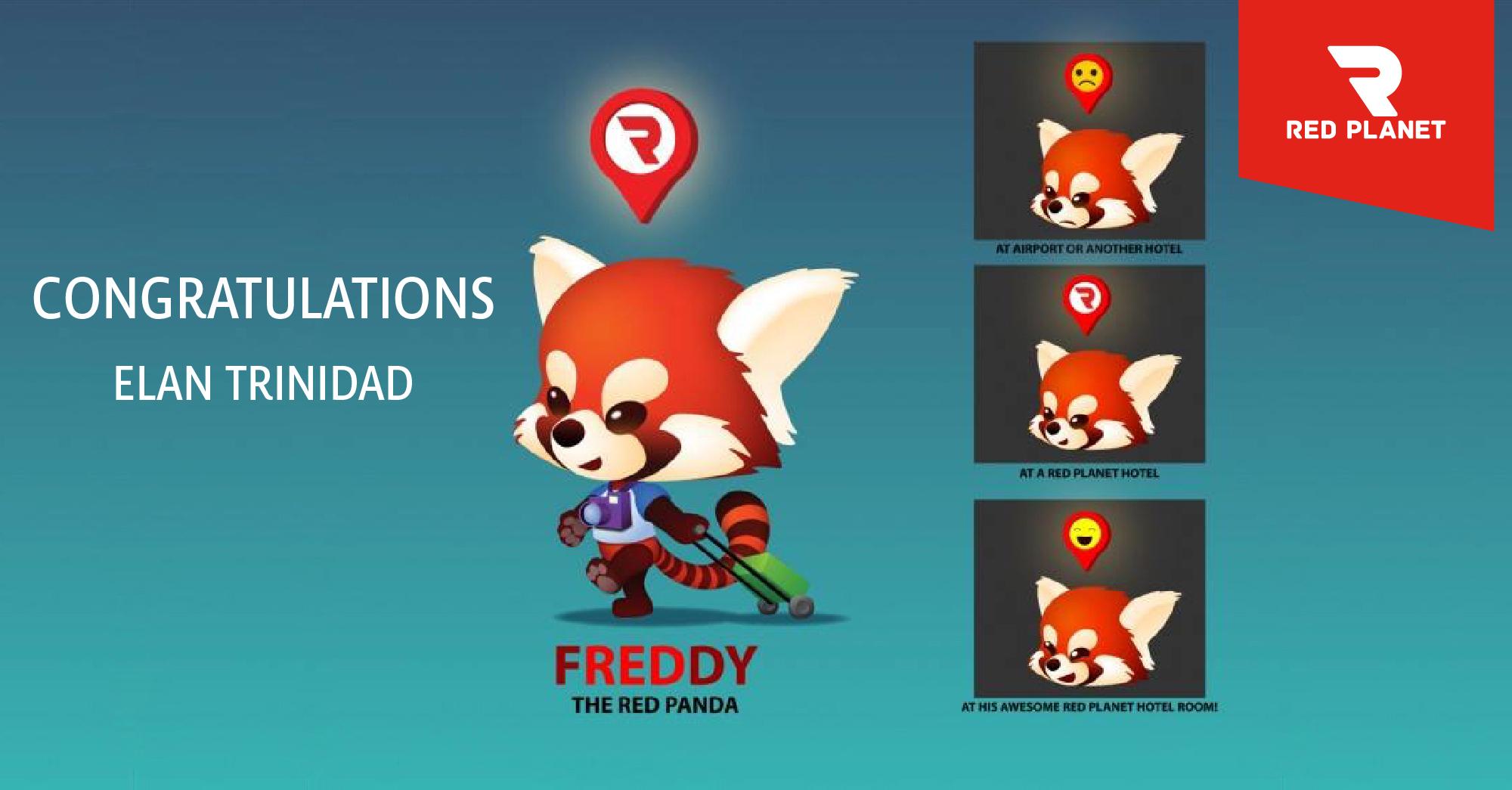 Freddy_winner